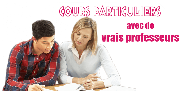 cours allemand amiens